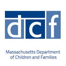 Massachusetts-Department-of-Children-and-Families