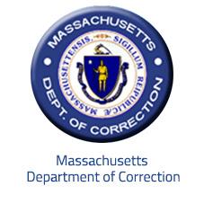 Massachusetts-Department-of-Correction