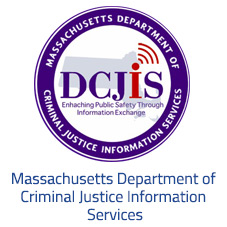 Massachusetts-Department-of-Criminal-Justice-Information-Services