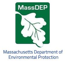 Massachusetts-Department-of-Environmental-Protection