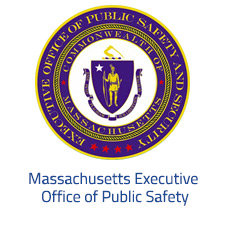Massachusetts-Executive-Office-of-Public-Safety