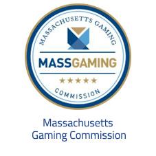 Massachusetts-Gaming-Commission