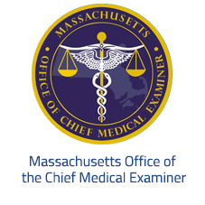 Massachusetts-Office-of-the-Chief-Medical-Examiner