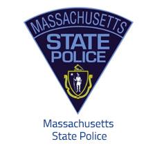 Massachusetts-State-Police